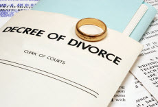Call Alliance Appraisal Services to discuss valuations regarding Rockland divorces